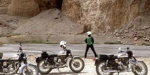 dane_Himalaya_Bild089