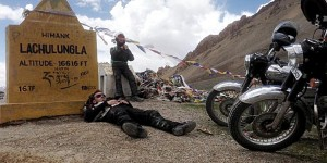 dane_Himalaya_Bild091
