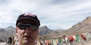 dane_Himalaya_Bild109