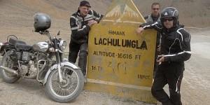 dane_Himalaya_Bild110
