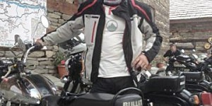 dane_Himalaya_Bild113