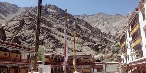 dane_Himalaya_Bild115