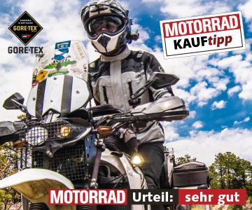 dane-sealand-motorradjacke-jonte-motorradhose